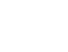 Parent Epuisé